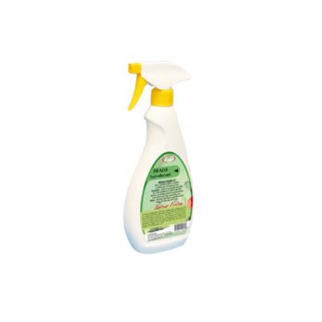 Spray Désodoriisant Surodorant Senteur Fraise ORLAV