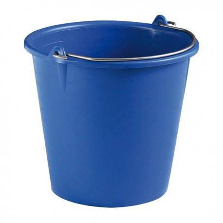 Seau standard - 10 litres