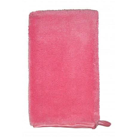 Gant Microfibre Spécial poussière