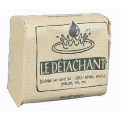 Savon Détachant - 170 grs