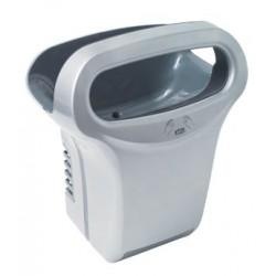 Sèche-mains EXPAIR - JVD