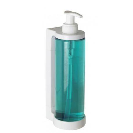 Distributeur de savon JVD