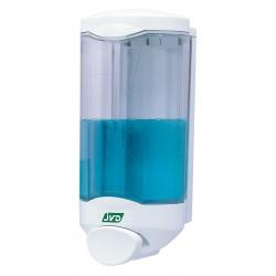 Distributeur de savon JVD - 1000 ml