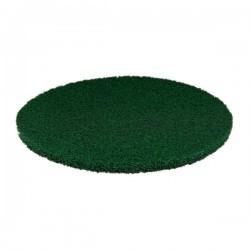 Disque Abrasif Vert - Lot de 5
