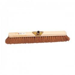 Balai coco supérieur - 60 cm
