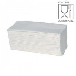Essuies mains 22 x 35 cm - 3750 formats