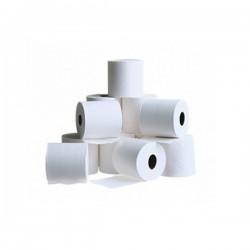 Papier Toilette - 96 Rouleaux -180 Feuilles