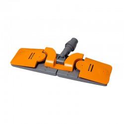 Support de lavage 40 cm - A franges ou languettes