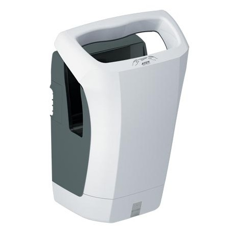 Sèche-mains STELL'AIR  - JVD