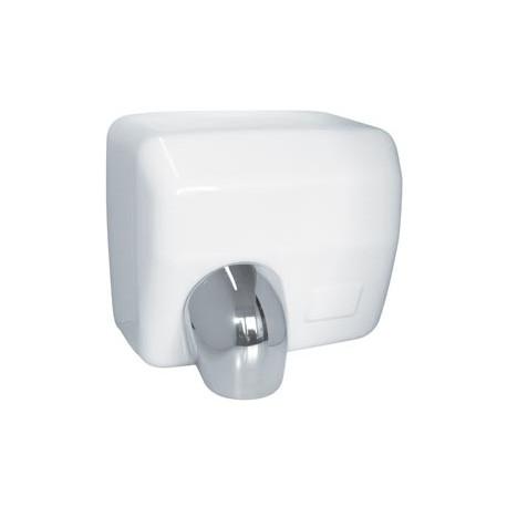 Sèche-mains OURAGAN - JVD