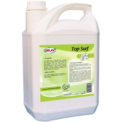 TOP SURF - Nettoyant multi - surfaces - ORLAV 750ml