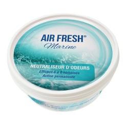 Neutraliseur d'odeurs en gel
