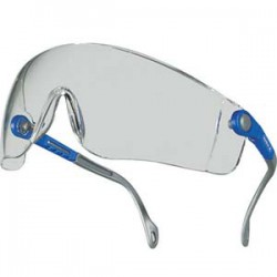 Lunettes de protection anti rayures