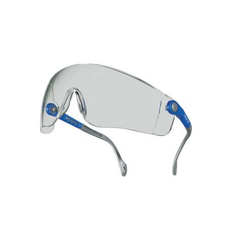 Lunettes de protection anti rayures