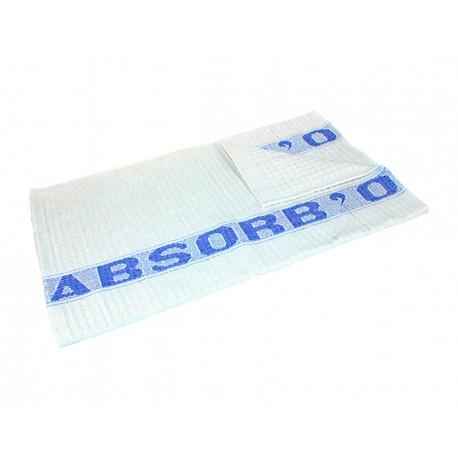 Serpillière ABSORB 'O