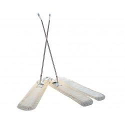 Balai ciseaux complet 2 x 100 cm